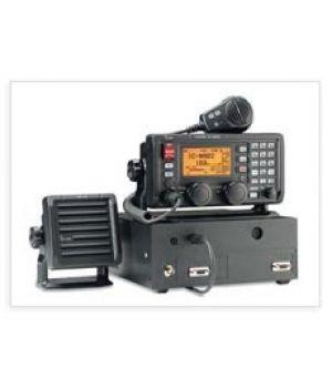 Рация Icom IC-M802