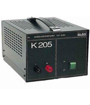 Блок питания Alan K-205
