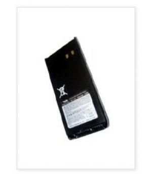 Аккумулятор Standard Horizon FNB-V105 LI