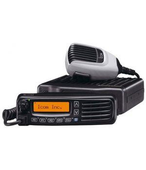 Рация Icom IC-F5061