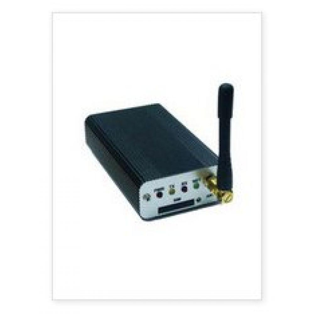 GSM-модем Teleofis RX101 USB GPRS