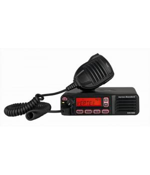 Рация Vertex Standard eVerge EVX-5400 (403-470 МГц) (RS83947663)