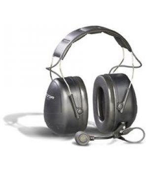 Гарнитура Peltor Headset МТ7H79A