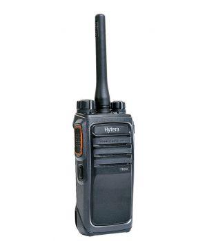 Портативная рация Hytera PD-505 UHF 400-470 МГц