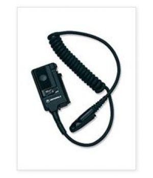 Адаптер 427 Motorola MDJMMN4064