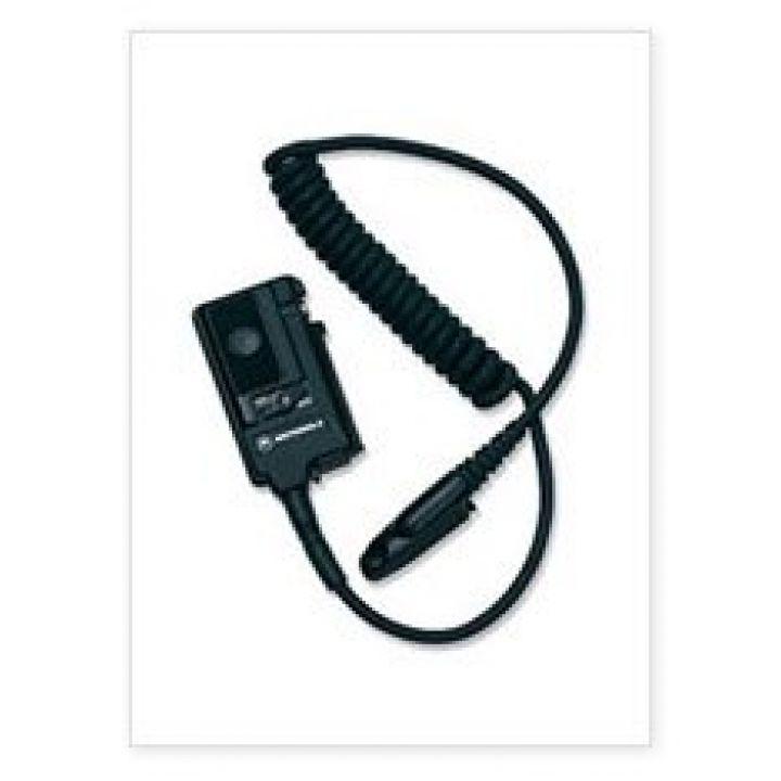 Motorola Адаптер 427 Motorola MDJMMN4064 (RS74223700)