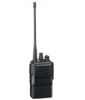 Рация Vertex Standard VX-821 Е (134-174 МГц) (RS023131)