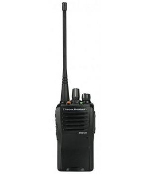Рация Vertex Standard eVerge EVX-531 (450-512 МГц)