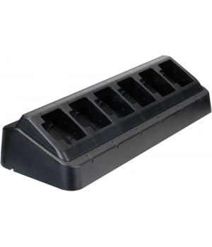 Зарядное устройство многоместное Vertex VAC-6058C