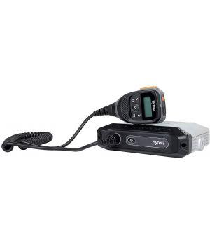 Радиостанция Hytera MD-655 GPS UHF 400-470 МГц