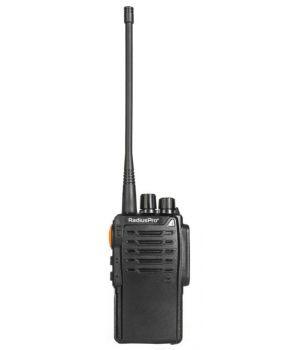 Рация RadiusPro RP-301