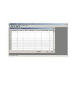 Программное обеспечение Kenwood KPG-101D