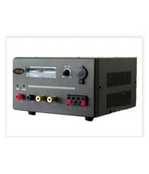 Блок питания Vega PSS-6055