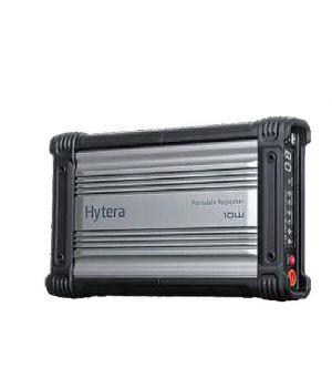 Цифровой ретранслятор Hytera RD-965 VHF 136-174 МГц 10 Вт