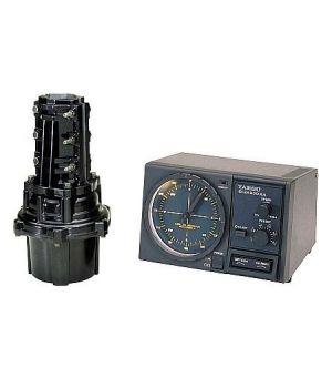 Антенное поворотное устройство Yaesu G-2800DXA