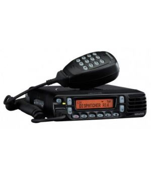 Рация Kenwood Nexedge NX-800HK2 (400-470 МГц)