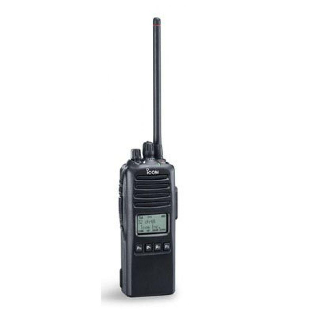 Рация Icom IC-F80S