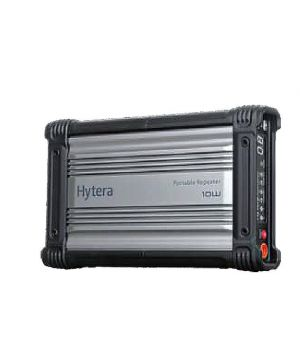 Цифровой ретранслятор Hytera RD-965 UHF 400-470 МГц 10 Вт