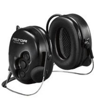 Наушники Peltor Tactical XP WS MT1H7B2WS5