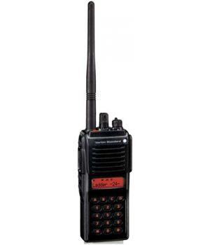 Рация Vertex Standard VX-929 E (400-470 МГц) (RS71939610)