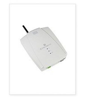 GSM-шлюз 2N Ateus EasyGate 501303