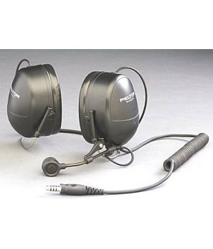 Гарнитура микрофонная Peltor Headset MT7H79B