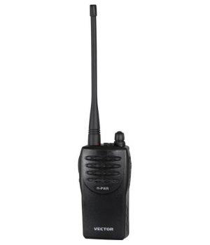 Рация Vector VT-44 H UHF