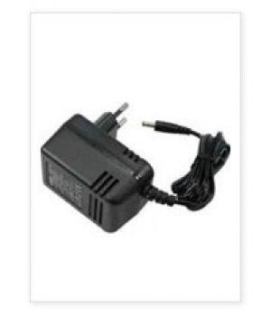 Зарядное устройство Alinco EDC-79