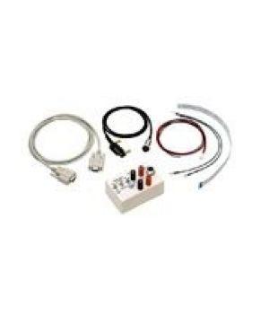 Комплект программирующих переходников и кабелей Vertex Standard SVC-1200