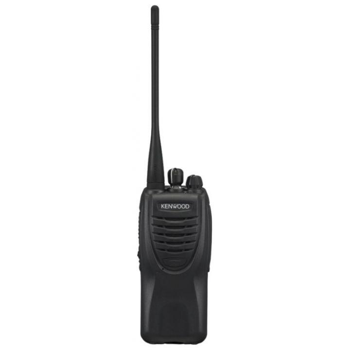 Рация Kenwood TK-3306 NM3 (400-430 МГц)
