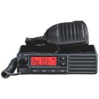 Рация Vertex Standard VX-2200U (400-470 МГц 25 Вт) (RS030426)