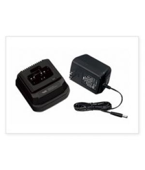 Зарядное устройство Yaesu VAC-370