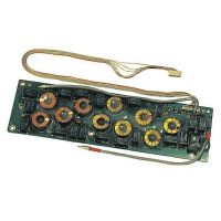 Антенный тюнер Vertex Standard ATU-1210 (RS77430519)