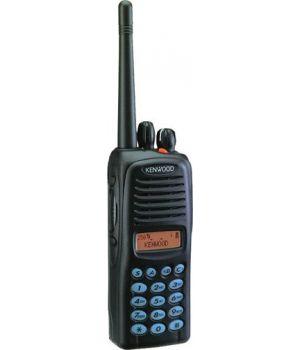 Рация Kenwood TK-3180 E (400-470 МГц)