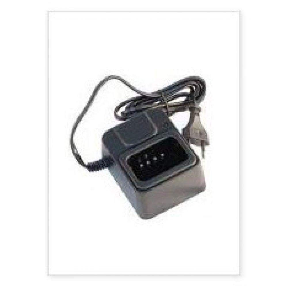 Зарядное устройство Alinco EDC-64