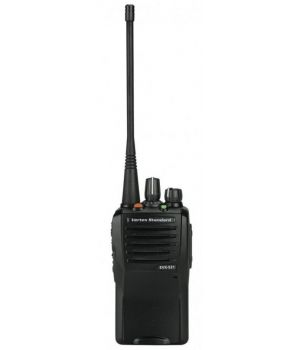 Рация Vertex Standard eVerge EVX-531 (136-174 МГц с FNB-V134Li) (RS83948912)