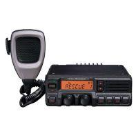 Рация Vertex Standard VX-5500 (Lowband) (RS023156)