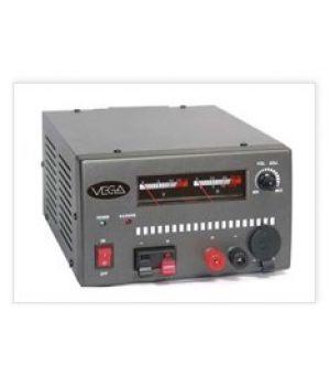 Блок питания Vega PSS-3035
