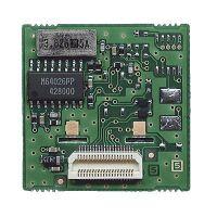 Модуль маскиратора речи Vertex Standard FVP-36 (RS112432412)
