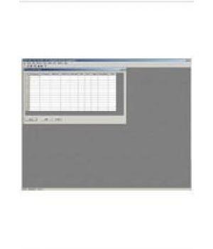 Программное обеспечение Kenwood KPG-66D