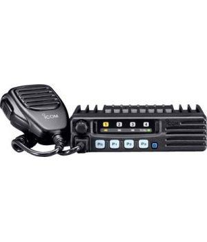 Рация Icom IC-F210S