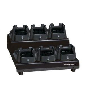 Зарядное устройство Vertex Standard VAC-6300C