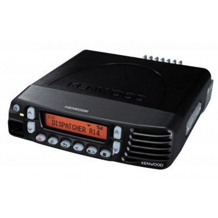 Рация Kenwood Nexedge NX-800HK (450-520 МГц)
