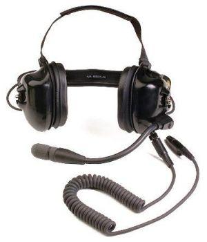 Гарнитура Motorola BDN6645