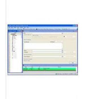 Программное обеспечение Kenwood KAS-10M