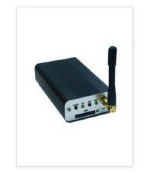 GSM-модем Teleofis RX201-R USB EDGE/GPRS