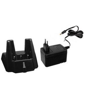 Зарядное устройство Vertex Standard VAC-300