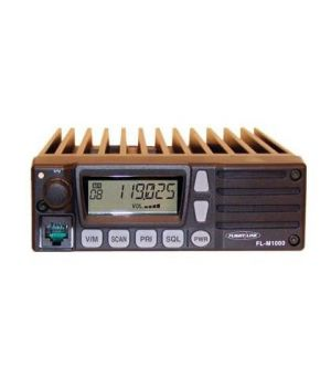 Рация Vertex Standard FL-M1000E