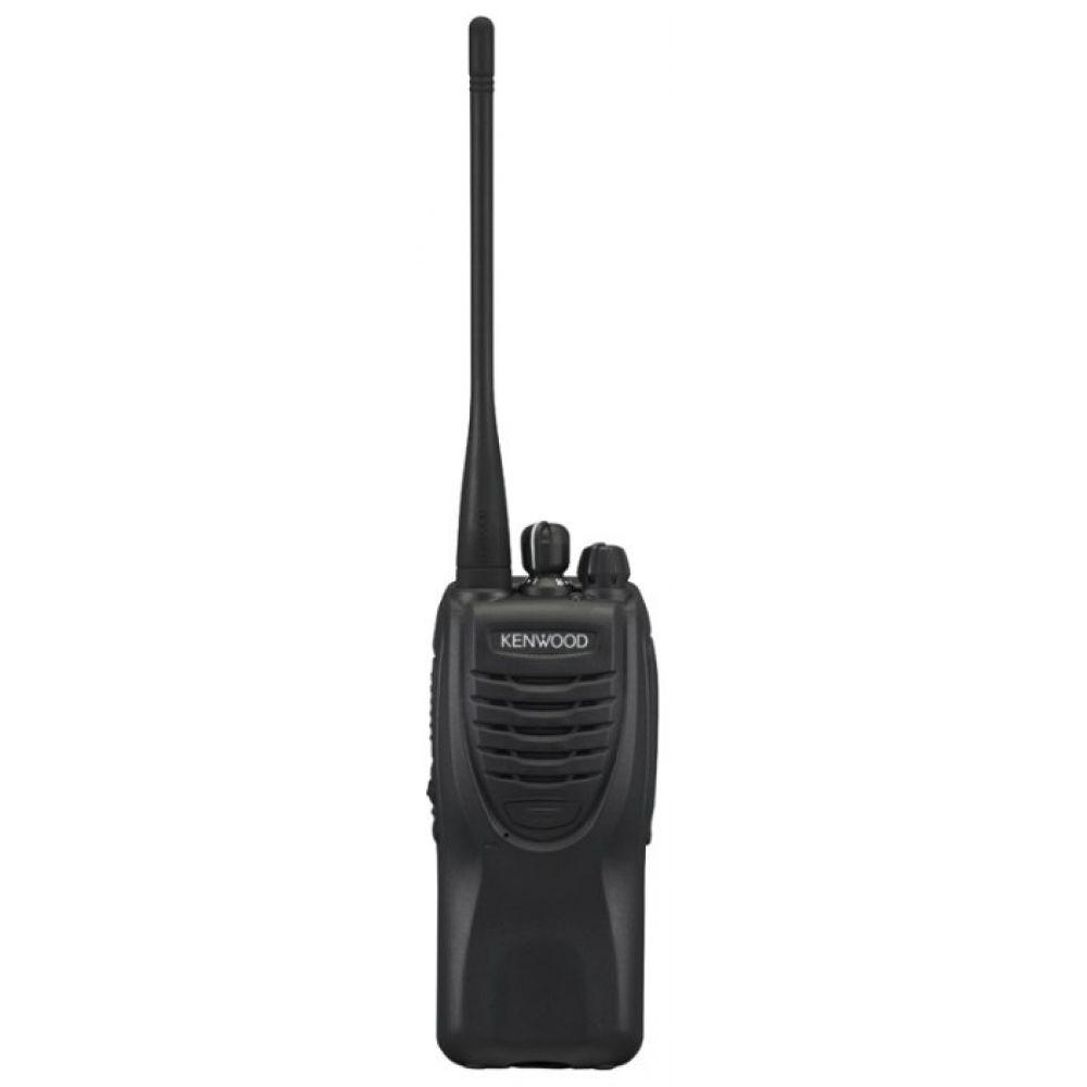 Рация Kenwood TK-2307 M (136-174 МГц)