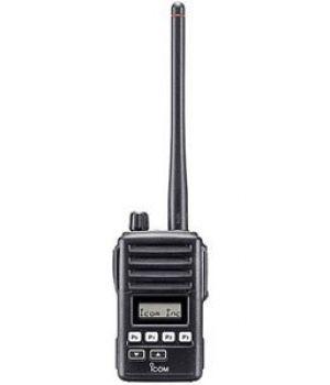 Рация Icom Icom IC-F50